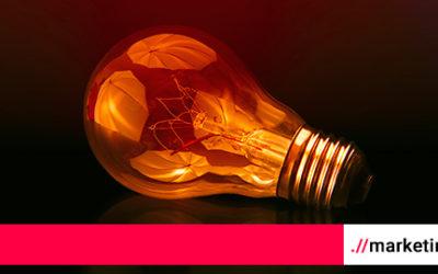 Ideenbewertung im Online- und Social Media Marketing