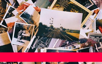 3 Kostenlose Bildbearbeitungsprogramme für Social Media Manager & Blogger
