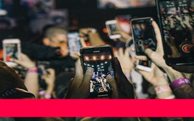 6 Tipps für erfolgreiche Stories auf Instagram