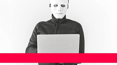 WordPress Angriff – Hacker legen neuen Admin an (Sicherheitsrisiko in Plugin WP GDPR Compliance)