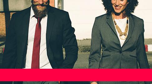 Die Personalsuche 3.0 – Die effiziente und kostenlose Nutzung des Internets und der Social Media Kanäle fürs Recruiting