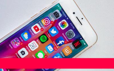 Social Media Marketing 2019 – Diese Trends sollten Unternehmen kennen