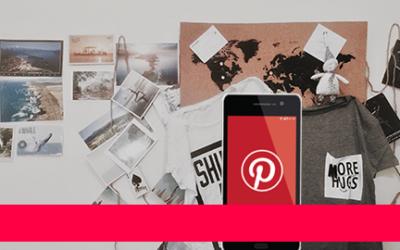 Pinterest Ads: Endlich auch in Deutschland