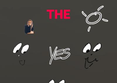 Deine eigenen Sticker Gifs in den Instagram Stories - So einfach geht's